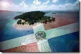 dominicana  imagenesifotos-blogspot (3)
