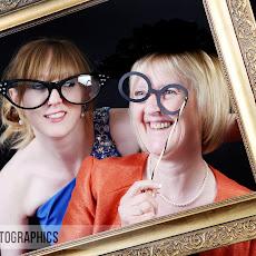 Oakley-Hall-Wedding-Photography-LJPhoto-CW-(42).jpg