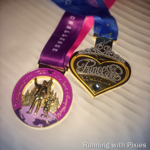 PHM Medals 2014