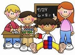 matematica-sala de aula