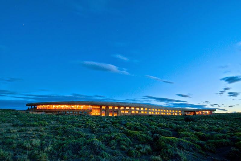 01-hotel-tierra-patagonia-cazu-zegers.jpg