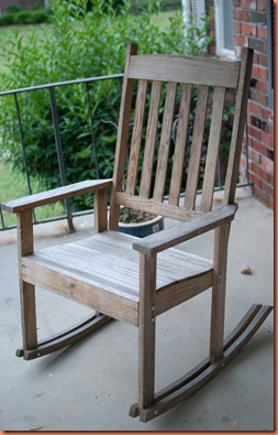 rocking chairs 004