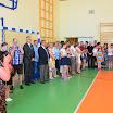 Bal gimnazjalny 2014      17.JPG