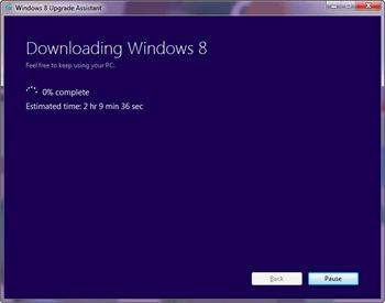 mise-a-jour-windows-8_4