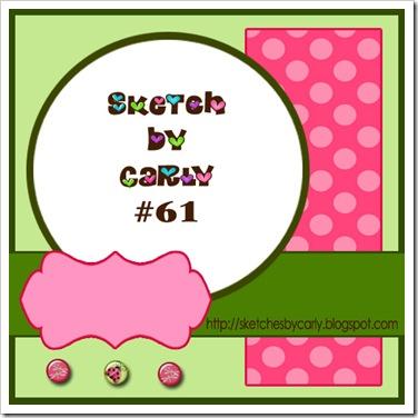 carlysketch 61