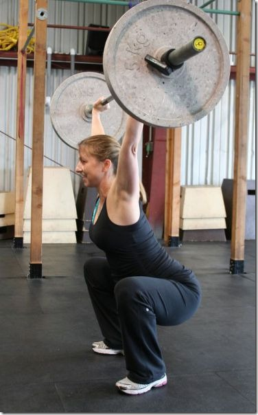 pregnant-workout-exercise-10