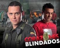 CorazonesBlindados_24ene13