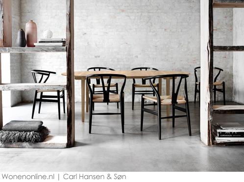 meubelen-carl-hansen-en-son-017