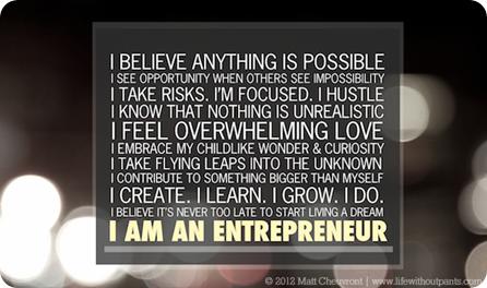 IAmEntrepreneur-image-copy