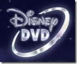 disney-dvd-150x124