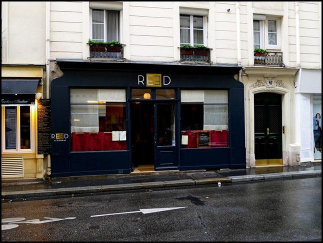 Bob's Pics fom Paris 025