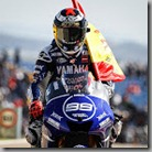 Click here to view Moto GP 2012