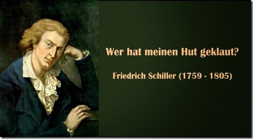 Schiller_Hut