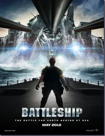 Battleship-2012-Movie-Poste-600x949