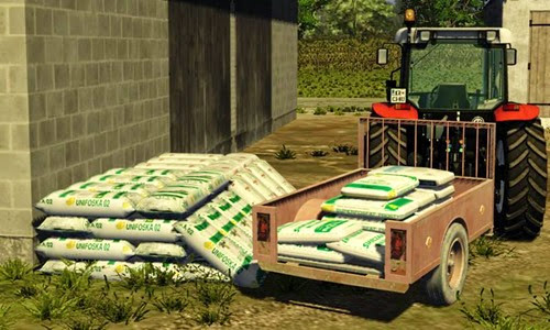 small-seeds-and-fertilizer-trailer-fs2013-mod