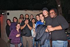 group_elbarrio