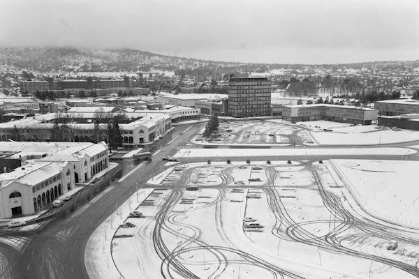 Snow 1965.jpg