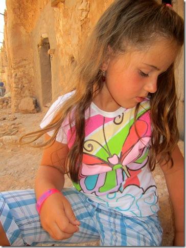 Djerba Ausflug 084