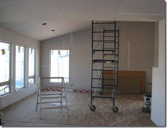 livingroomaug26