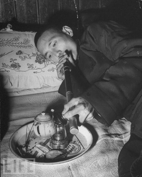 in China in 1946.jpg