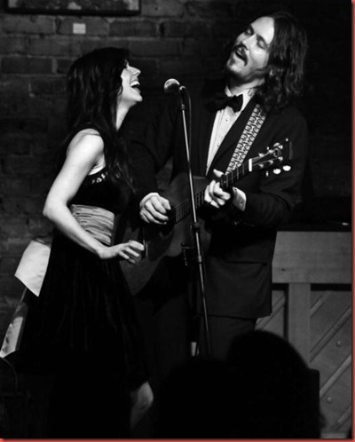 the civil wars2