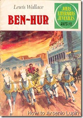 00 - Ben-Hur