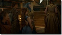 Game of Thrones - 28-13