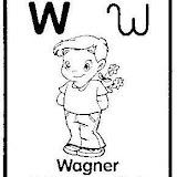 WWagner2.jpg