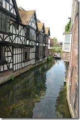 Canterbury 030