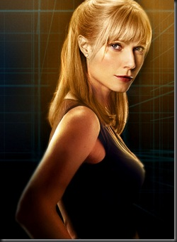 Pepper-Potts-iron-man-11234653-1485-2061
