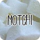 motchi