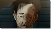 Psycho-Pass 2 - 04.mkv_snapshot_09.17_[2014.10.30_18.16.24]