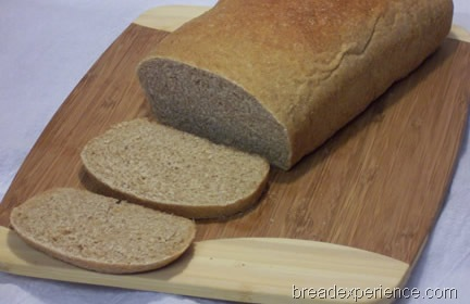 whole-wheat-harvest-bread 020