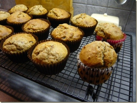 muffin mix9