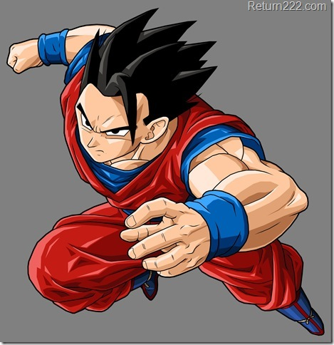 Mistic_Gohan_by_drozdoo