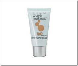 pure_acne