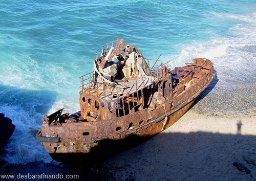 navios naufragados naufragio (23)