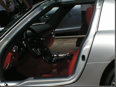 Salón Automovil BCN 2011 (19)