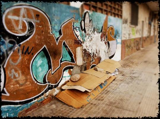lugares sin techo-0003
