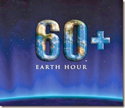 Earth_Hour_2014_1