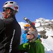 gletscherkurs 2013 198.JPG