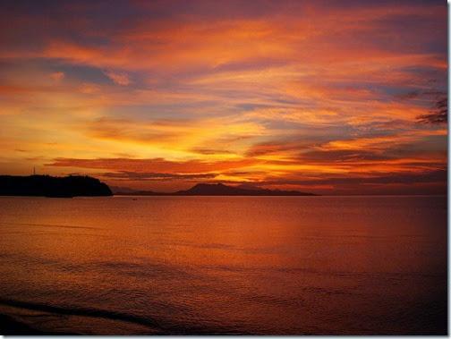 Sunrise-Philippines-Mindoro-Island-Tabinay-050