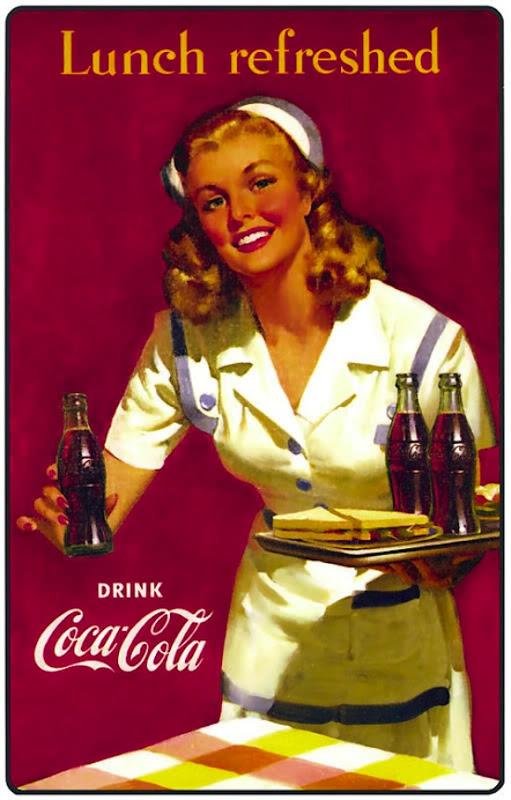 vintage-advertising26.jpg