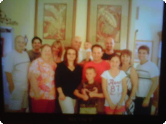 maggifamily