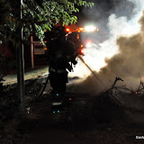 News_110826_DebrisFire_SouthSac