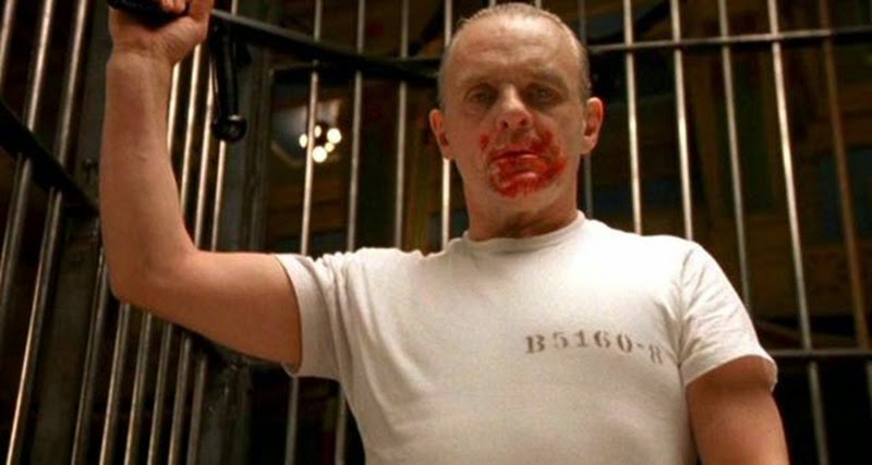 Hannibal-Lecter-–-The-Silence-of-the-Lambs-Best-Villains