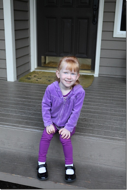 First day of kindergarten and preschool (15)-blog
