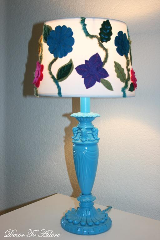 lamp 062
