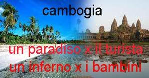 immagini della Cambogia