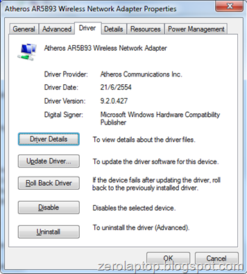 Download driver acpi tos620a windows xp